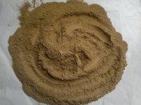 bentonite-powder-500x500
